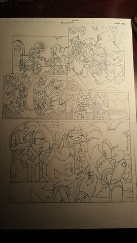 File:Sonic comic origins ant pencils pg4 by trunks24-d9hcu3g.jpg