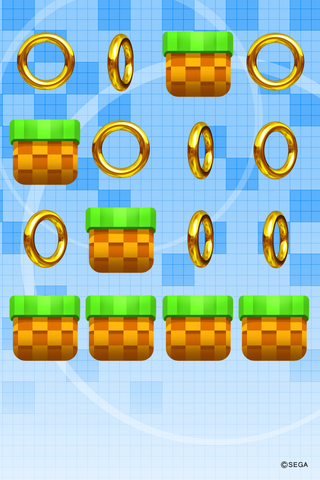 File:Sonic iPhone Skin (2).PNG