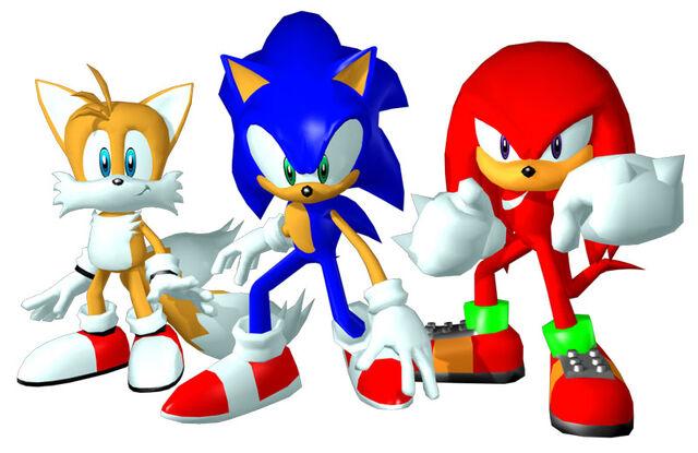 File:Sonicheroes grouping teamsonic2.jpg