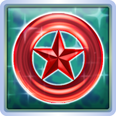 File:All Red Star Rings Found!.png