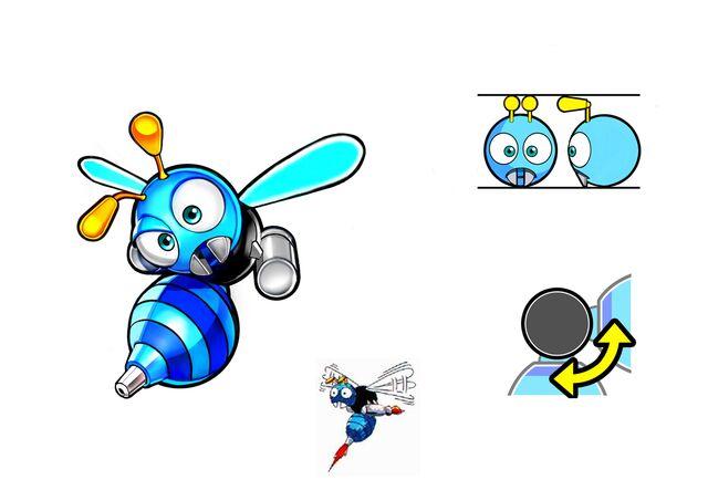 File:SLW Buzz Bomber CA.jpg