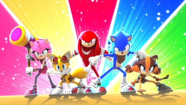 File:Team Sonic Intro.png