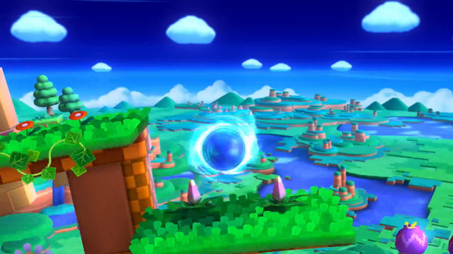 File:Windy Hill in Super Smash Bros for Wii U & Nintendo 3DS.png