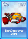 File:Card 117 (Sonic Rivals).png
