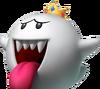 King-Boo-icon