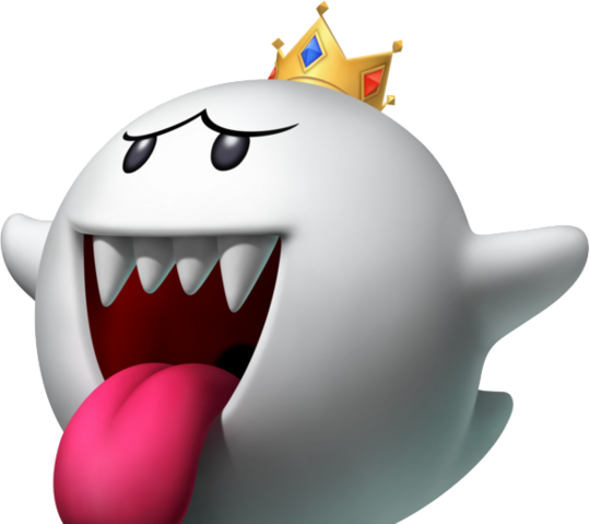 File:King-Boo-icon.png