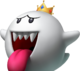 King-Boo-icon