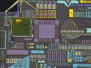 Navigator-Motherboard