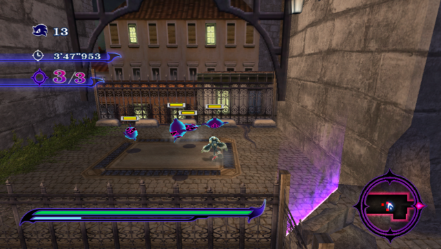 File:Rooftop Run - Night - The Great Aqueduct - Screenshot 3.png