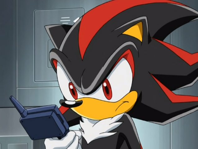 File:Shadow tracking down Tails and Cosmo.png