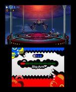 Sonic-Generations-73