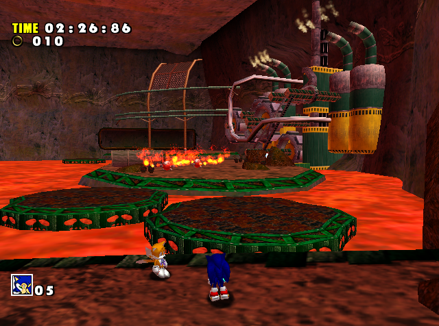 File:SonicAdventure PortDifferences23.png