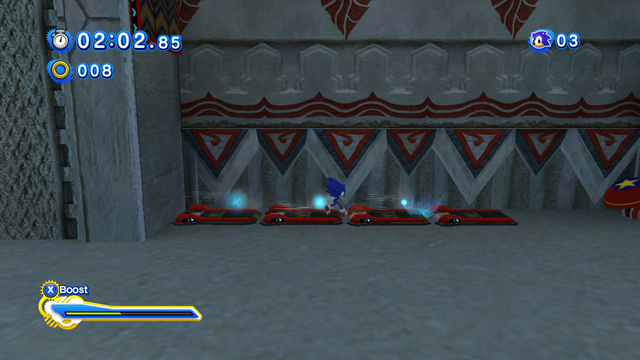 File:Sonic Generations @ Seaside Hill Dash Panels.png