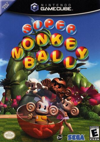 File:Super Monkey Ball Boxshot.jpg