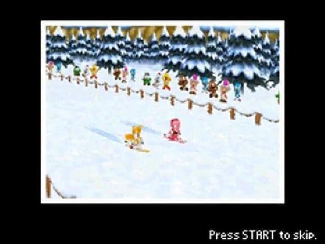 File:Tails vs. Amy.jpg