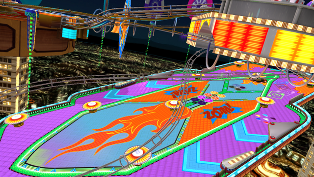 File:Track Intro - Pinball Highway.png