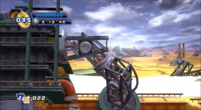 File:Battle of scrap backview.JPG