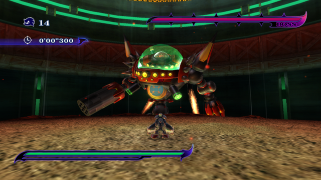 File:Egg Dragoon (Wii) - Screenshot 1.png
