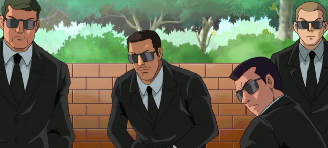 File:Ep37 Agents pan.png