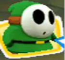File:GreenShyGuydsicon.png
