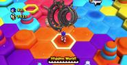Hidden World Z3 Hub