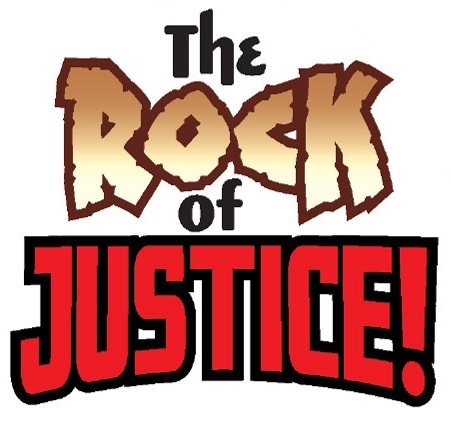 File:Rock of Justice logo.jpg