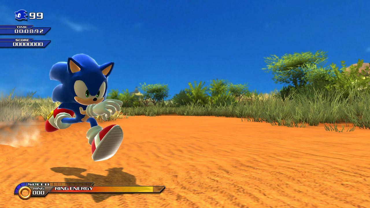 File:Sonic-unleashed-leak2.jpg