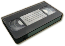 File:Video Tape.png