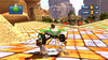 Xbox Live Arcade All-Star Move