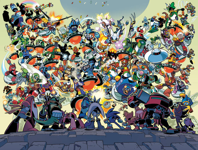 File:AllRobotMasters.jpg