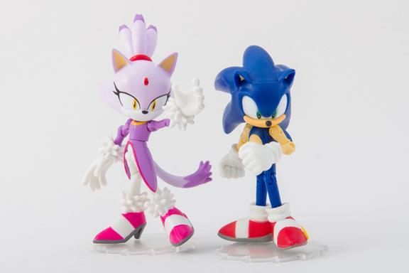 File:Blaze & Sonic Pack (No Box).jpg