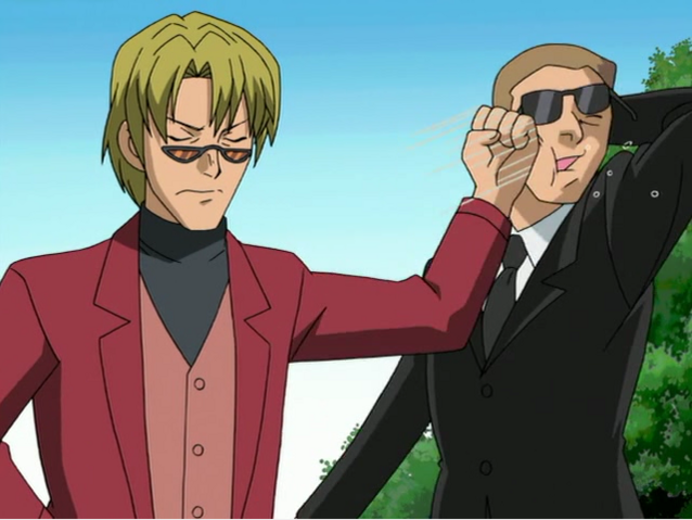 File:Ep37 Agents fight 10.png