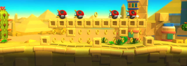 File:Ring Race 1 - Desert Ruins - Zone 4 - Screen 1.png