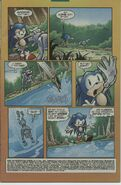 STH115PAGE2