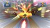 Sonic & SEGA All-Stars Racing 2016-07-04 21-27-04-332