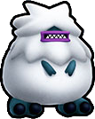 File:Sonic Runners Yeti.png