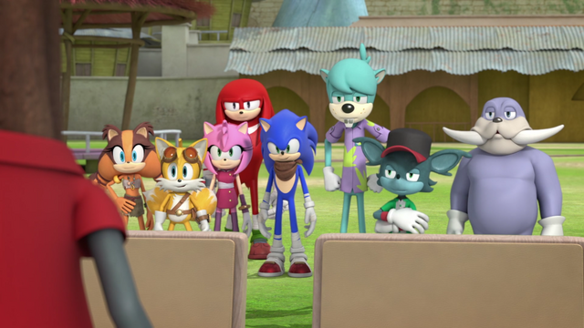 File:Team Sonic and Lightning Bolts.png