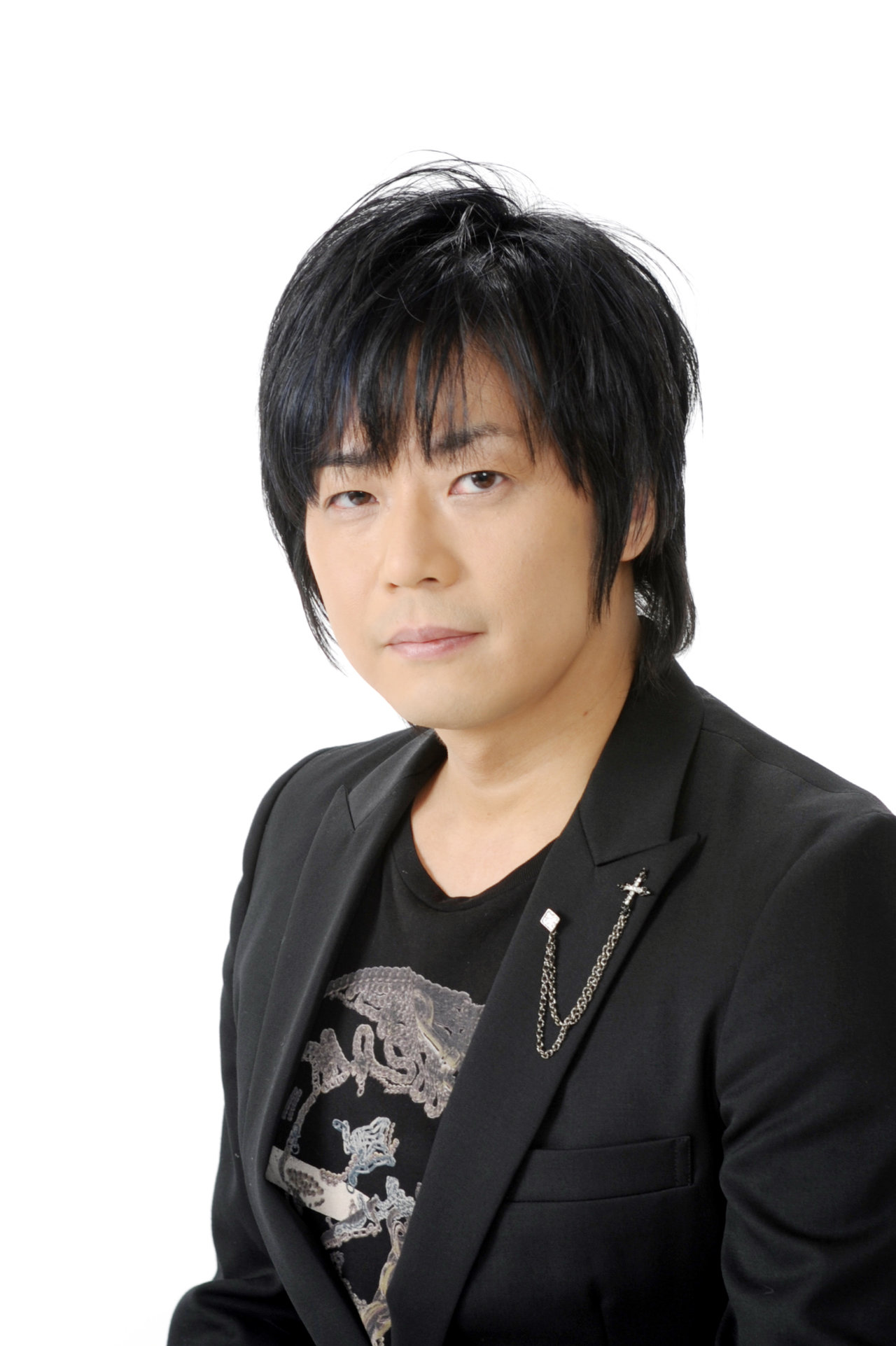 File:Kōji Yusa.jpg