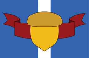 File:Mobotropolis flag.png