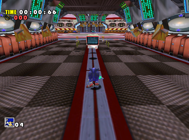 File:SonicAdventure PortDifferences16.png
