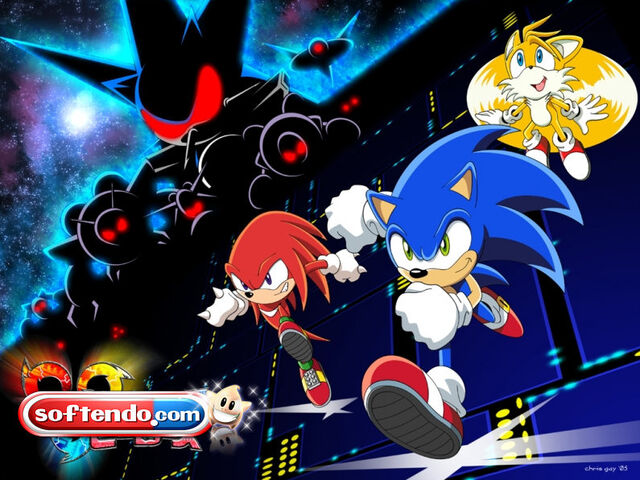 File:Sonic Heroes Wallpaper Version Anime.jpg