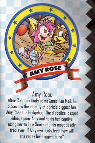 File:Vol-7-Amy-Rose.png