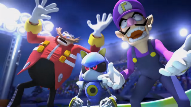File:Mario & Sonic at the Olympic Winter Games - Opening - Screenshot 42.png