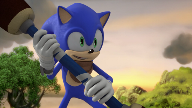 File:S2E13 Sonic.png
