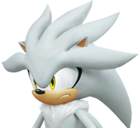 File:SilverHedgeicon.png