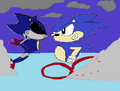 Thumbnail for version as of 03:02, February 12, 2012