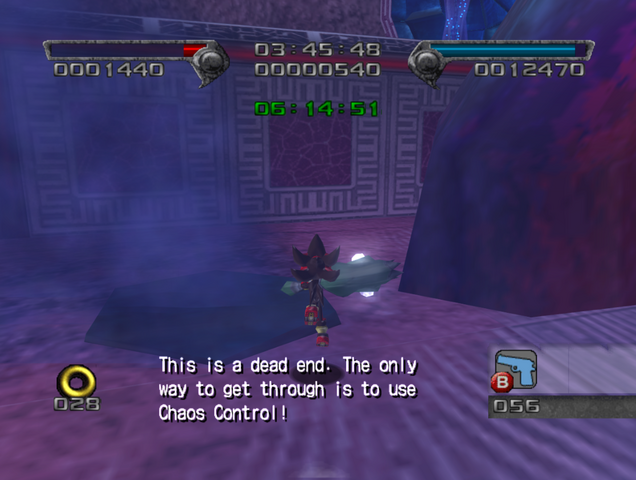 File:TLW20.png