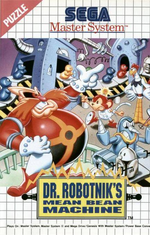 File:Dr-Robotniks-Mean-Bean-Machine-Master-System-PAL-Box-Art.png