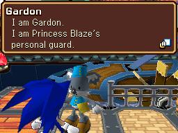 File:Gardon meets Sonic v2.png