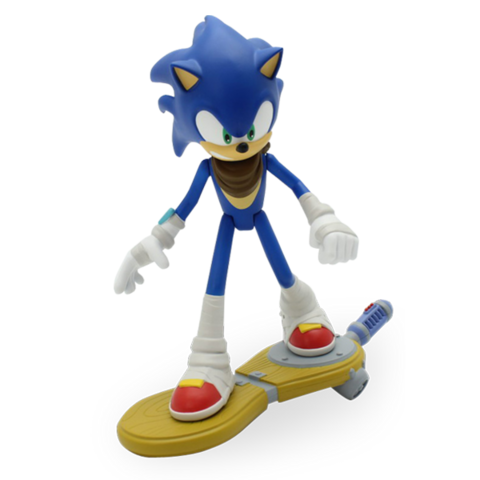 File:Product-sonic-3.png